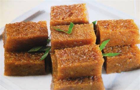Membuat Kue Wajik | cara membuat jajan tradisional wajik enak mudah praktis