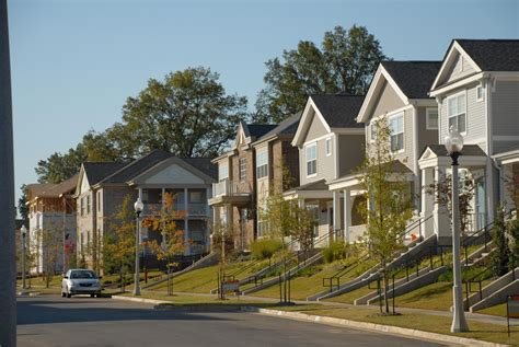 memphis housing authority section 8 low rise design strategies multifamily executive