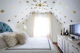 50 bedroom decorating ideas for teen girls hgtv 30 tolle jugendzimmer ideen und tipps f 252 r kleine r 228 ume