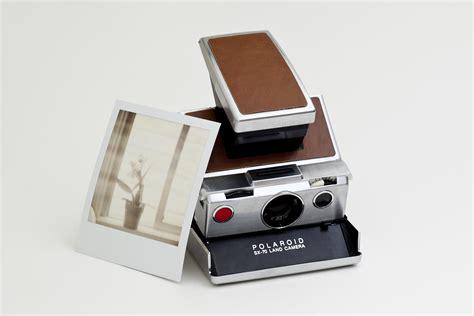 polaroid sx 70 polaroid sx 70 cosmonavigator s