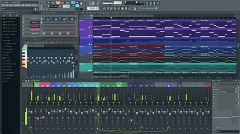 fl studio 12 full version size fl studio 12 fruity edition
