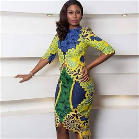 senegal glamour photo senegal fashion week 2015 davina diaries