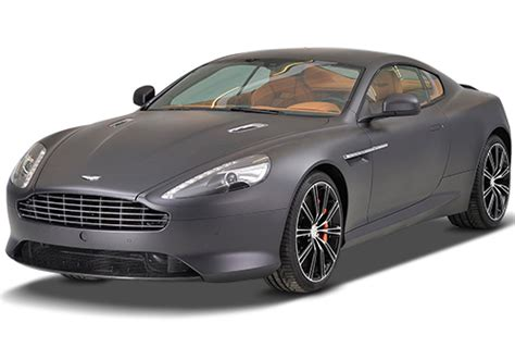 Cost Of Aston Martin Db9 by Aston Martin Db9 Price In India Review Pics Specs