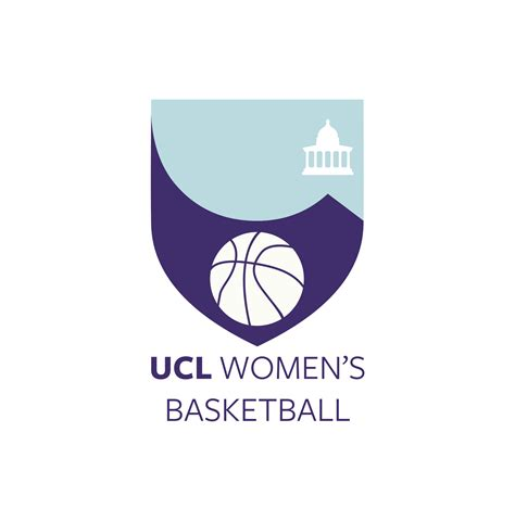 ucl basketball club womens clubs societies