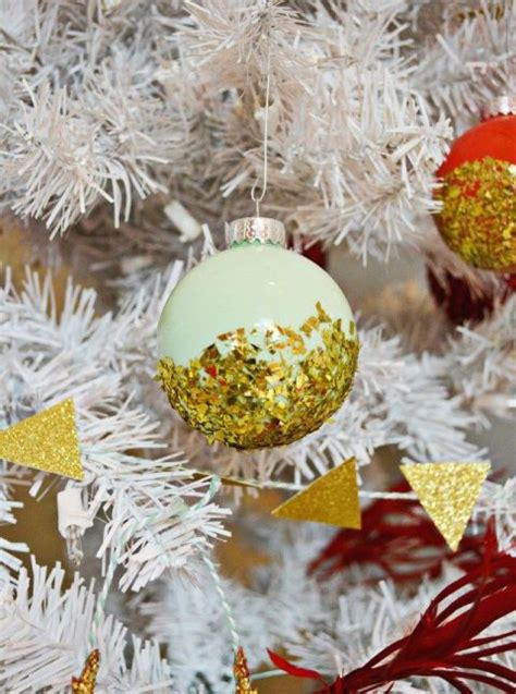 Handmade Ornament Ideas Adults - ornaments page 4 of 53 we how to do it