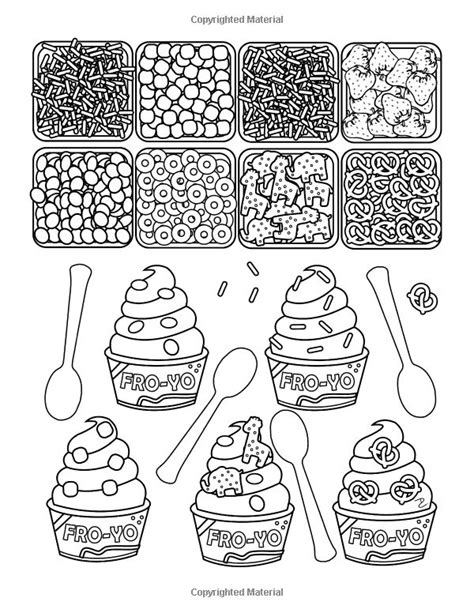 Girly M Coloring Pages by 1000 Images About Zentangles Colouring On
