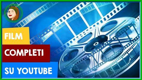 film gratis western completi youtube film western americani completi in italiano wroc