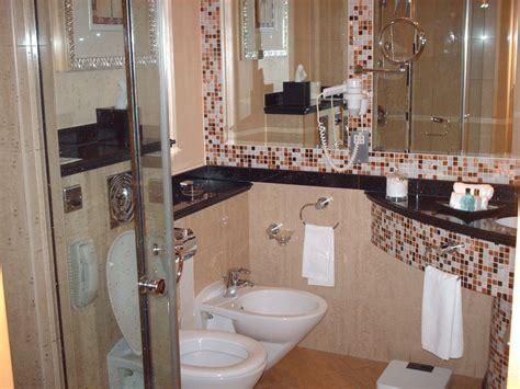 Badezimmer 4 X 2 M wohnraumsanierung in g 252 tersloh und bielefeld
