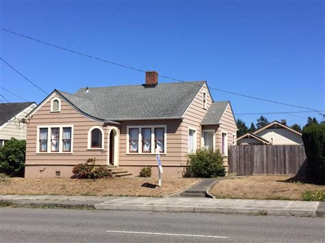 3 top photos ideas for homes for sale eureka california