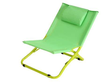 chaise jardin enfant 20 meubles de jardin pour vos enfants d 233 coration