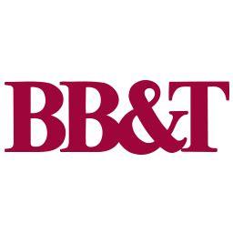 bbrt bank free bb t bank direct deposit authorization form pdf
