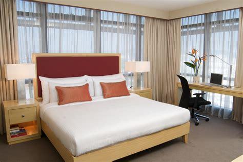 2 Bedroom Hotel Kuala Lumpur by Photo Gallery Berjaya Hotel