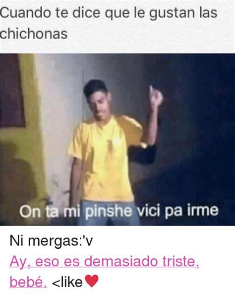 Ni Mergas Meme - 25 best memes about ni mergas ni mergas memes