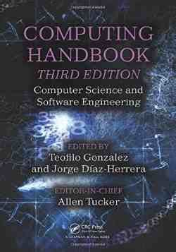 the wod handbook 3rd edition books computing handbook third edition computer science and