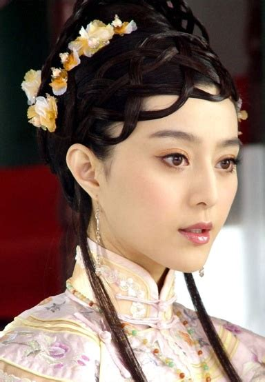 how to do chinese hairstyles hair styles ancient chinese hair style