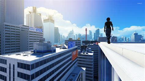 wallpaper mirror s edge 2 mirror s edge 2 2 wallpaper game wallpapers 21041