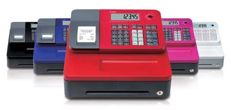 Mesin Kasir Portable mesin kasir android touchscreen scanner barcode printer