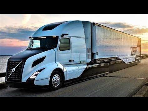 2019 Volvo Truck Mpg by Top 2019 Volvo Vnl670 Interior Volvo Volvo Trucks