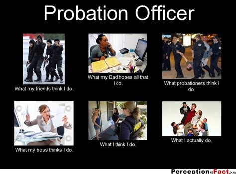 Can You Be A Probation Officer With A Criminal Record The 25 Best Ideas About Probation Officer On