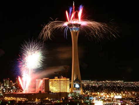 new year celebration las vegas top 5 places to celebrate new years around the world