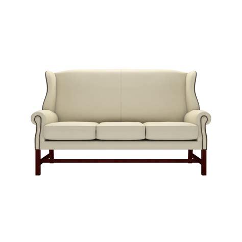 richmond sofa richmond 3 seater sofa from sofas by saxon uk