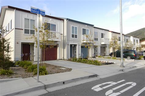 subsidized housing affordable housing bing images