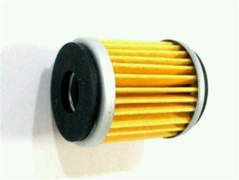 Filter Oli O 90011 rawat filter oli agar kualitas aditif oli tetap mumpuni otomotifxtra