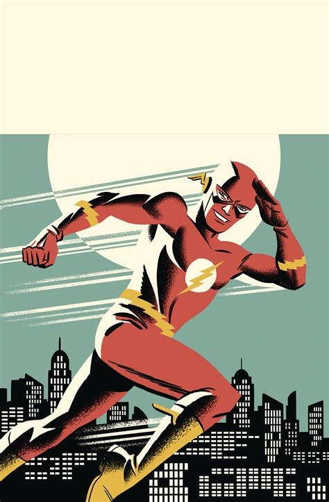 flash tp vol 1 mar160261 flash the silver age tp vol 01 previews world