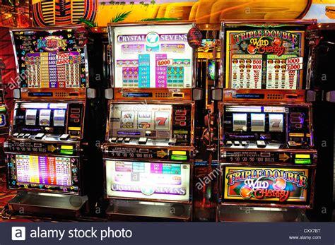 casino cruise europe slot machines in casino on board royal caribbean grandeur