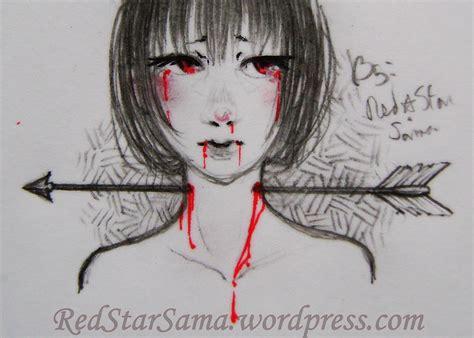 imagenes de odio para dibujar a lapiz reto 33 d 237 as de gore redstar sama s art blog