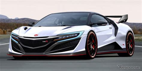 Acura Integra 2020 by 2020 Acura Nsx Acura Connected