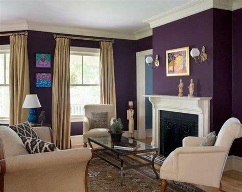 room color inspiration amazing living room colors for inspiration