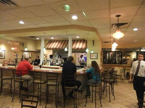 Olive Garden New Jersey by Olive Garden East Brunswick Menu Prices Restaurant Reviews Tripadvisor