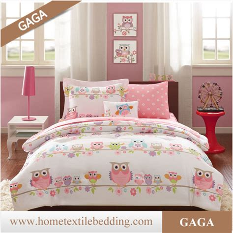 Youth Bed Sheet Sets Bedding Sets Bed Sheet Sets Bed In A Bag Sets Buy Bedding Sets Bed Sheet Sets Bed In