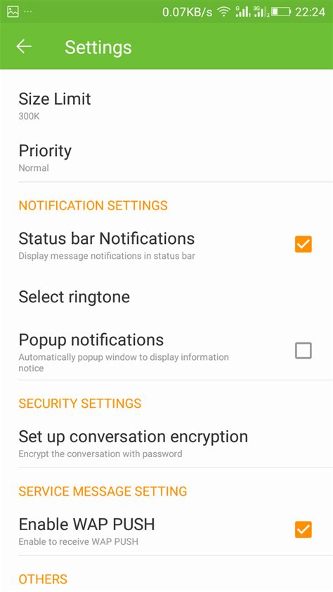 how to text android how to schedule text messages on android