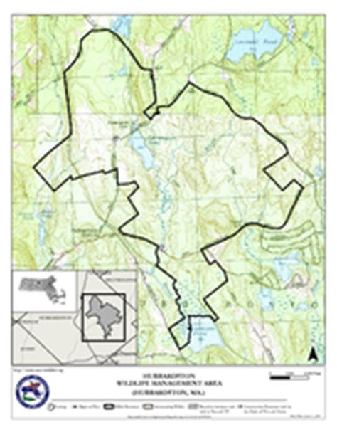 trout brook reservation holden ma leominster state forest trail map leominster ma mappery