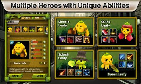 Download Mod Game Plants War | plants war 187 android games 365 free android games download