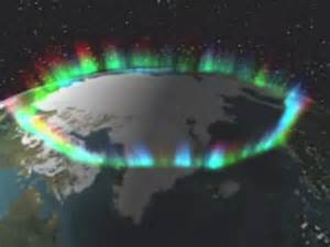 how do the northern lights work creative writing inspiration northern lights from space