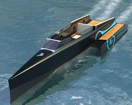 electric boat holidays 17 best boat images on pinterest boat design boat