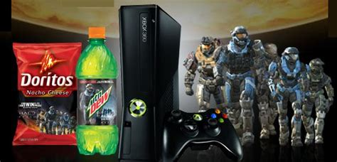 Pepsi Xbox One Giveaway - pepsi battle thirst battle hunger score big sweepstakes