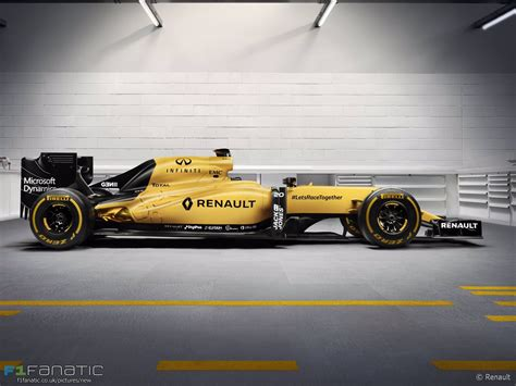 renault f1 renault rs16 livery 2016 183 f1 fanatic