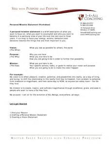 Personal Values Essay by Free Essay On Personal Values