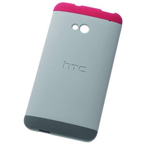 Htc One M8 Dip Hardcase Diskon htc one www imgkid the image kid has it