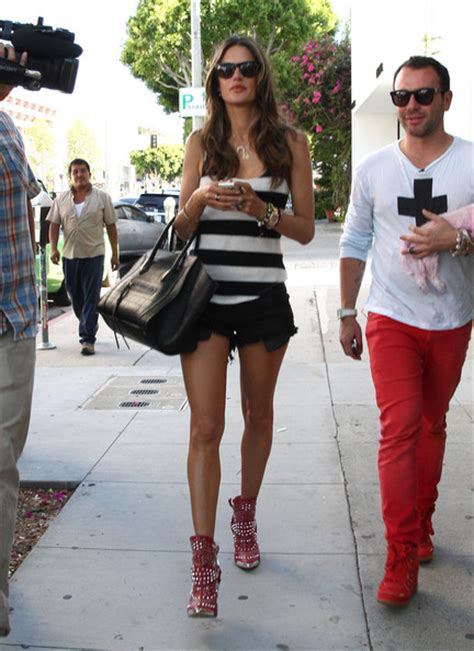 boat angel ministries review alessandra ambrosio in alessandra ambrosio and matheus