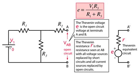 resistors hyperphysics 28 images what s wrong with the water circuit analogy part 4