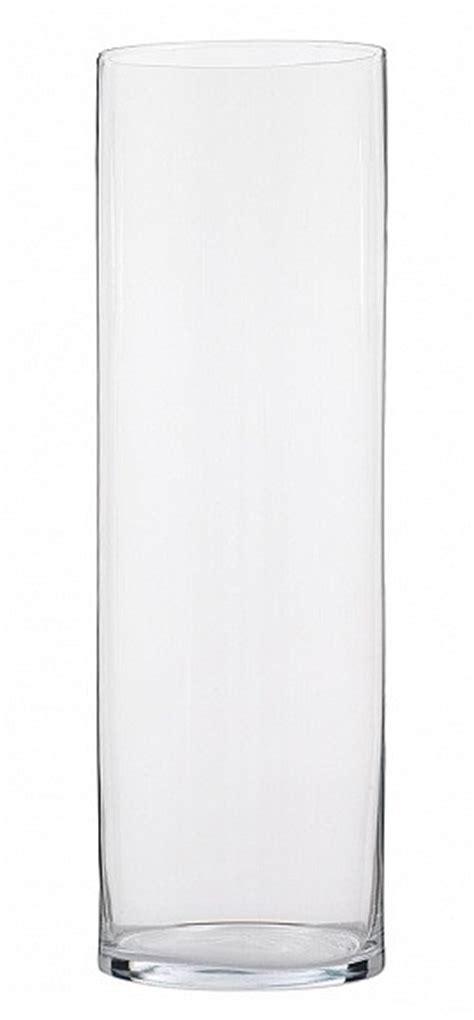 vasi vetro grandi vetro euroitalia