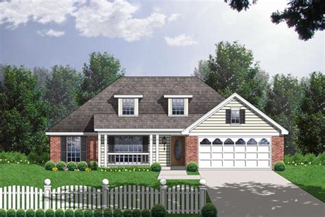 the picket fence 8168 3 bedrooms and 2 5 baths the