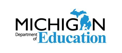 Of Michigan Part Time Mba Tuition by Michigan Arts Education Assessment Maeia
