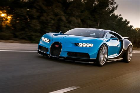 bugatti supercar warp speed approaching 20 mind blowing facts about the