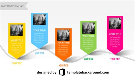 free powerpoint presentation templates with animation animated powerpoint presentation templates free